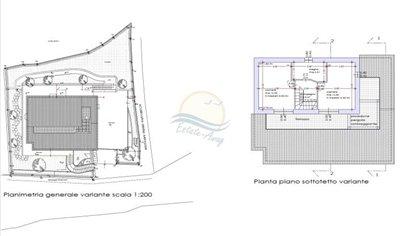 a-villa-in-costruzione-vendita-ospedaletti-18