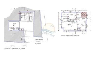 a-villa-in-costruzione-vendita-ospedaletti-19