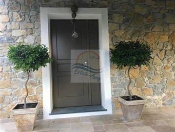 a-villa-in-vendita-a-vallebona-10