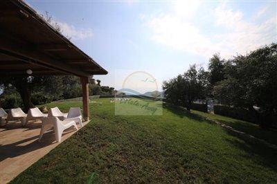 a-villa-in-vendita-a-vallebona-13