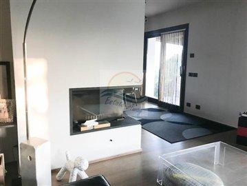 a-villa-in-vendita-a-vallebona-20