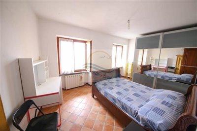 a-appartamento-ristrutturato-in-vendita-6