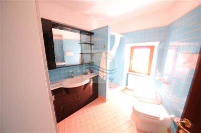 a-appartamento-ristrutturato-in-vendita-9