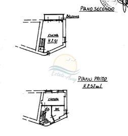 a-appartamento-ristrutturato-in-vendita-12