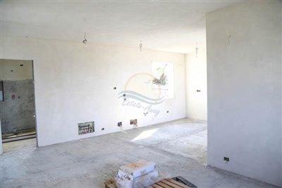 a-casa-indipendente-in-vendita--11