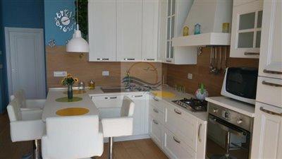 a-appartamento-fronte-mare-vendita-ospedaletti--5