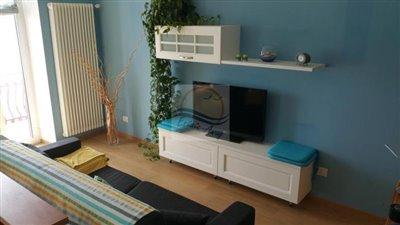 a-appartamento-fronte-mare-vendita-ospedaletti--6