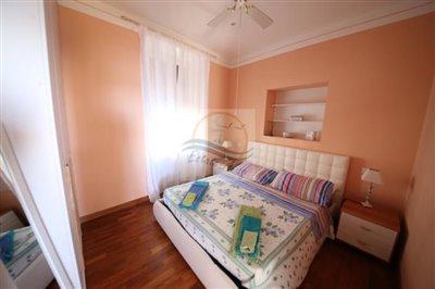 a-appartamento-fronte-mare-vendita-ospedaletti--7