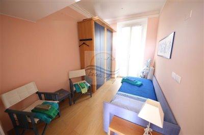 a-appartamento-fronte-mare-vendita-ospedaletti--9