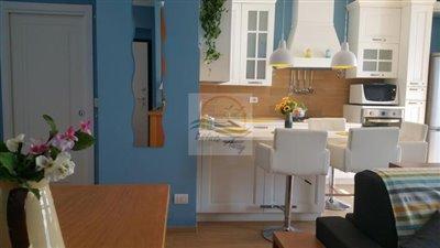 a-appartamento-fronte-mare-vendita-ospedaletti--10
