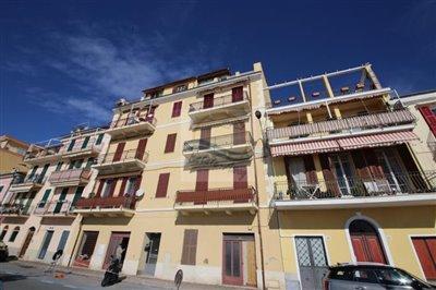 a-appartamento-fronte-mare-vendita-ospedaletti--15