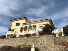 Image No.4-Appartement de 4 chambres à vendre à Ospedaletti
