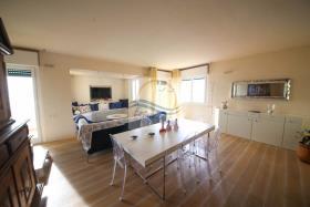 Image No.12-Appartement de 4 chambres à vendre à Ospedaletti