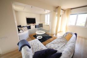 Image No.13-Appartement de 4 chambres à vendre à Ospedaletti