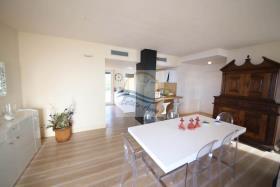 Image No.14-Appartement de 4 chambres à vendre à Ospedaletti