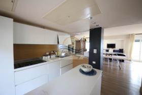 Image No.15-Appartement de 4 chambres à vendre à Ospedaletti