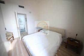 Image No.16-Appartement de 4 chambres à vendre à Ospedaletti