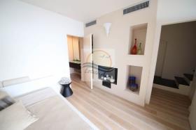 Image No.18-Appartement de 4 chambres à vendre à Ospedaletti