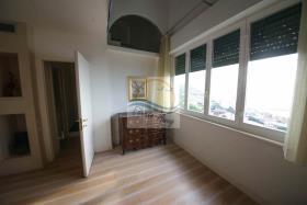 Image No.19-Appartement de 4 chambres à vendre à Ospedaletti