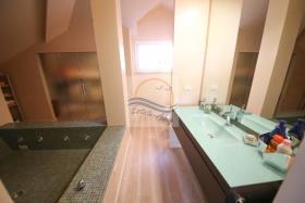 Image No.20-Appartement de 4 chambres à vendre à Ospedaletti