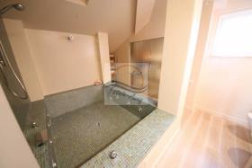 Image No.21-Appartement de 4 chambres à vendre à Ospedaletti