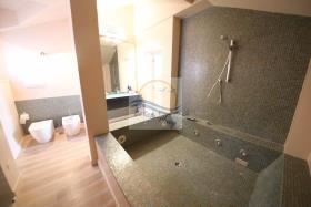 Image No.22-Appartement de 4 chambres à vendre à Ospedaletti