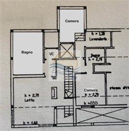 A-APPARTAMENTO-IV104923