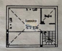 Image No.26-Appartement de 4 chambres à vendre à Ospedaletti