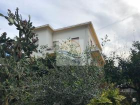 Bordighera, Villa