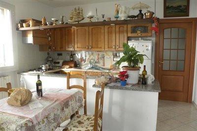 casa-indipendente-vendita-bordighera-8