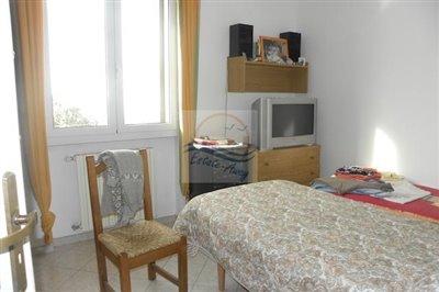 casa-indipendente-vendita-bordighera-12