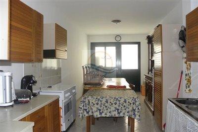 casa-indipendente-vendita-bordighera-13