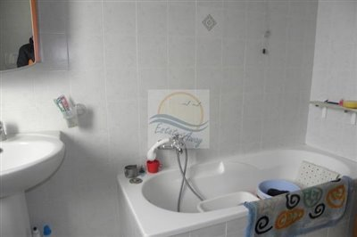 casa-indipendente-vendita-bordighera-15