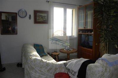 casa-indipendente-vendita-bordighera-16
