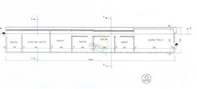 casa-indipendente-vendita-bordighera-17