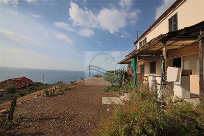 1 - Ospedaletti, Cottage
