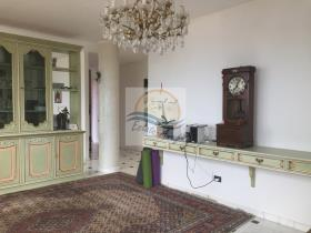 Image No.18-7 Bed Villa for sale