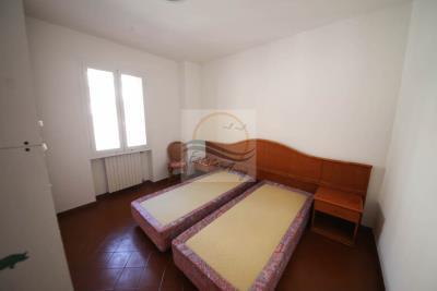 a-appartamento-vista-mare-ventimiglia-mortola-11