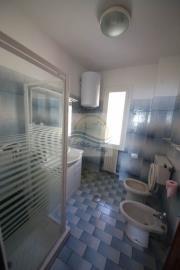 a-appartamento-vista-mare-ventimiglia-mortola-14