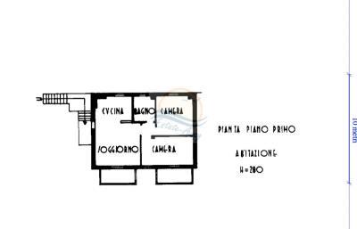 a-appartamento-vista-mare-ventimiglia-mortola-15