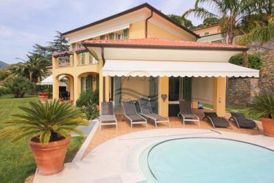 a-villa-con-piscina-vendita-bordighera-2