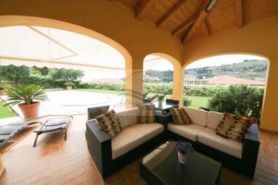 a-villa-con-piscina-vendita-bordighera-5
