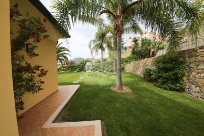 a-villa-con-piscina-vendita-bordighera-7