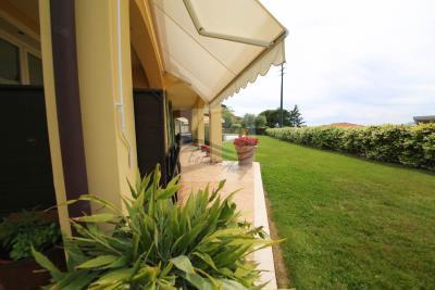 a-villa-con-piscina-vendita-bordighera-8