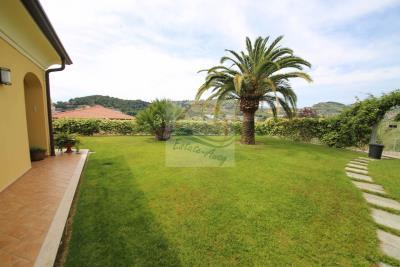 a-villa-con-piscina-vendita-bordighera-10