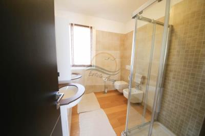 a-villa-con-piscina-vendita-bordighera-19