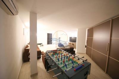 a-villa-con-piscina-vendita-bordighera-23