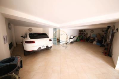 a-villa-con-piscina-vendita-bordighera-25