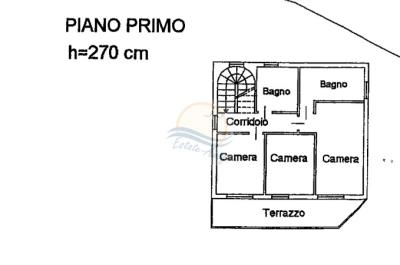 a-villa-con-piscina-vendita-bordighera-27