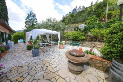 a-villa-con-piscina-vendita-a-isolabona-5